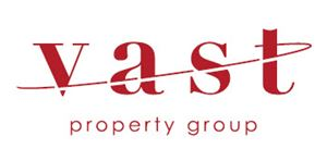 Vast Property Group