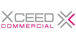 Xceed Commercial