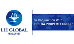 Hestia Property Group