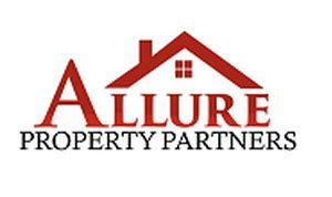 Allure Property Partners