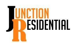 Junction Residential
