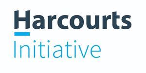 Harcourts Initiative Real Estate Agency