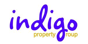 Indigo Property Group