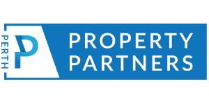 Perth Property Partners Real Estate Agency