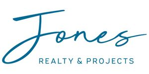 Jones Realty & Projects