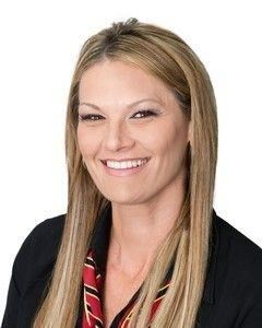 Liesa Leddick Real Estate Agent
