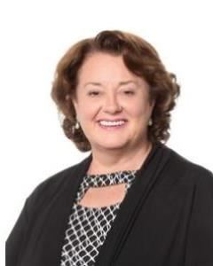 Robyn Pillinger Real Estate Agent