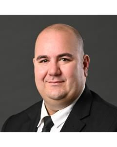 Philip Calpakdjian Real Estate Agent