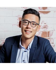 Dave Seah Real Estate Agent
