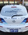 Mallison Leasing (South & West)