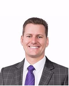 Ross Webster Real Estate Agent