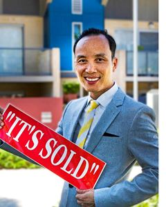Bang Nguyen Real Estate Agent