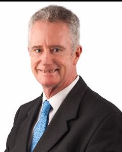 Brian Taaffe Real Estate Agent