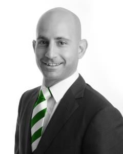 Ivan Helman Real Estate Agent
