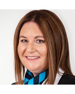 Leanne Edwards Real Estate Agent